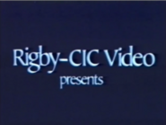 CIC-Taft Video (1985).png