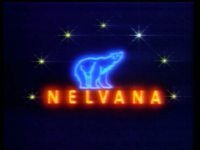 Nelv8.png