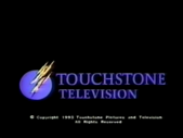 Touchstone Television (1984-2004) R.png