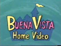 Buena Vista Home Entertainment 1991.png