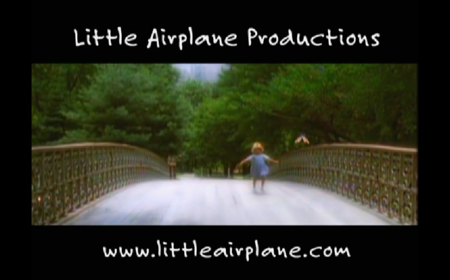Little Airplane Productions Wide Screen.png
