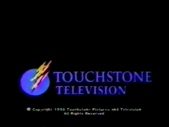 Touchstone Television (1984-2004) K.png