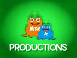 Nick Jr Frogs.png
