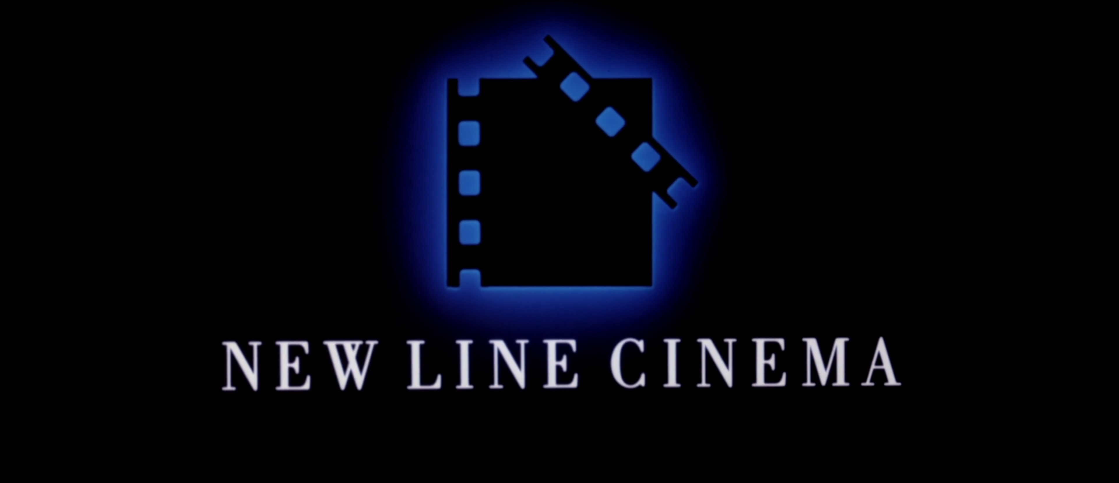 New Line Cinema(14).png