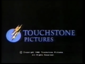 Touchstone Television (1984-2004) C.png