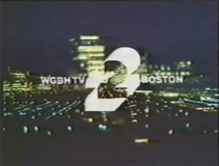 WGBH(38).png