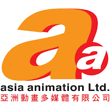 AsiaAnimationLimited.png