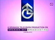 Granada Television Production On Granada Sky Broadcasting (Late 1990's).png