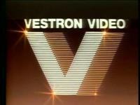 Vestron Video (1982-86) A.jpg
