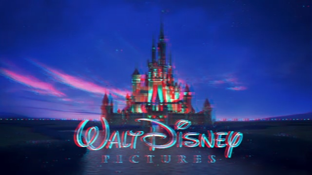 Disney 2006 in anaglyphic 3D.jpg