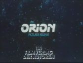 Orion20.png