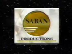 Saban Entertainment (1988-96) B.jpg