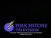 Touchstone Television (1984-2004) J.png