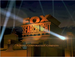 Searchlight4.png