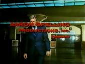 Spelling Television (1970-1991) D.jpeg