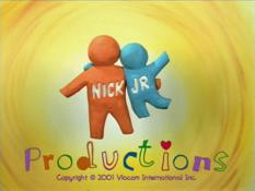 Nick Jr Productions Copyright Notice.jpg
