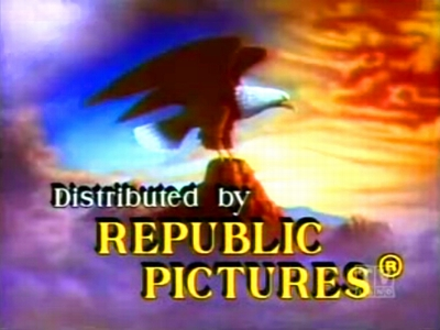 Republic Pictures Television 'Eagle in the Sky' (1986-1987).jpeg