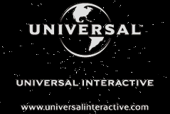 Universal Interactive (2002).png
