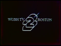 WGBH(36).png