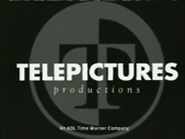 Telepictures Productions (1993-2009) B.png