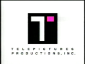 Telepictures Productions (1990-1993) C.png