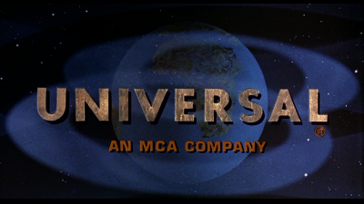 Universal(26).png