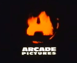 Arcade Pictures.png
