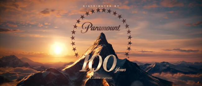 Paramount Pictures(72).jpg