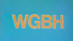 WGBH(22).png