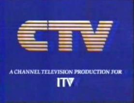 Channel TV with ITV.jpg
