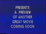 CIC-Taft Video (1984) 2.png
