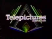 Telepictures Peoductions (1980-1986) I.png