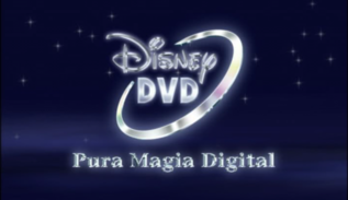 Disney DVD (2001, Spanish and Portuguese).png