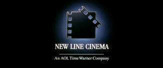New Line Cinema(30).png