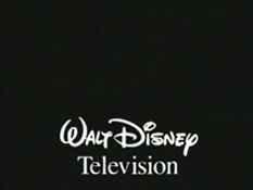 Wdtv7.png
