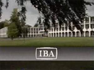 Independent Broadcasting Authority (1987-1990).jpg