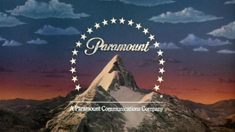 Paramount Pictures(59).jpg