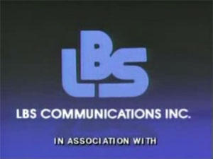 LBS Communications IAW.jpg