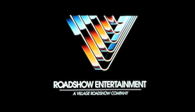 Roadshow Entertainment(3).png