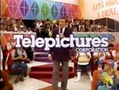 Telepictures Peoductions (1980-1986) F.jpg
