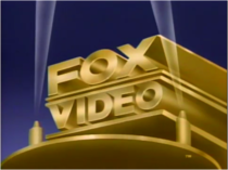 Fox Video.png
