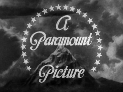 Paramount Pictures(16).jpg