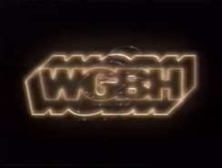 WGBH(42).png
