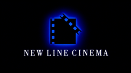 New Line Cinema(13).png