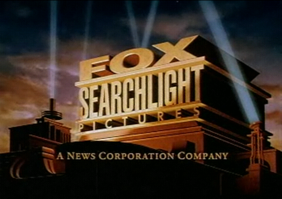 Searchlight2.png