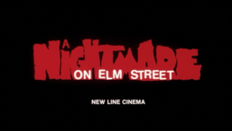 New Line Cinema(10).png