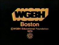 WGBH(27).png