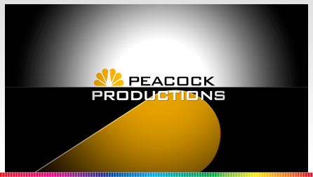 Peacock Productions (2009).jpeg