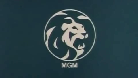 MGM(12).png