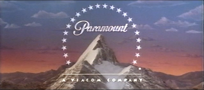 Paramount Pictures(22).png